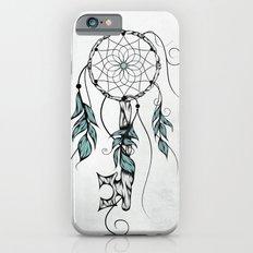 Poetic Key of Dreams iPhone 6s Slim Case