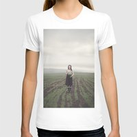 surrealism T-shirts featuring surrealism by imperfectionist