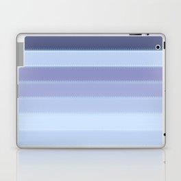 Tagged Winter no41 Laptop & iPad Skin