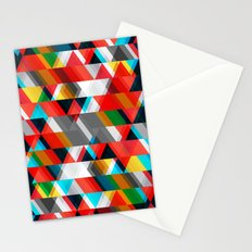 multiply Stationery Cards