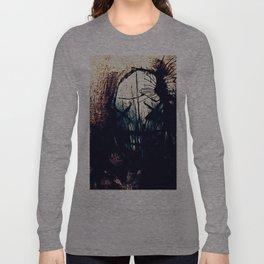 BLOT Long Sleeve T-shirt