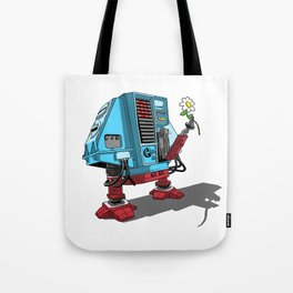 Love what you have before its gone Tote Bag