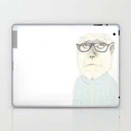 monkey gafapasta Laptop & iPad Skin