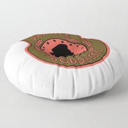 pawnee Floor Pillow