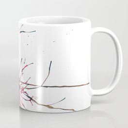 My Schizophrenia (13) Coffee Mug