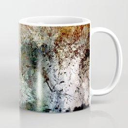 UAPCR Coffee Mug