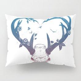 Neverending love Pillow Sham