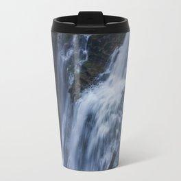 rush Travel Mug