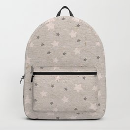 Enjoy Backpack