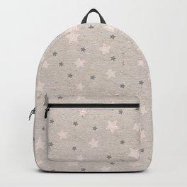 Enjoy Backpack