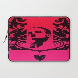 """Goddess7/ Persephone"" Laptop Sleeve"