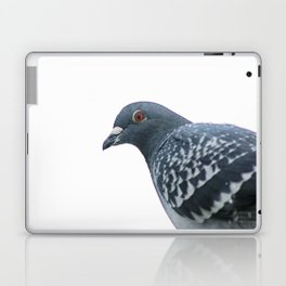 Peace Bird Laptop & iPad Skin