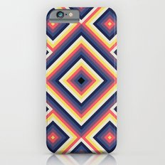 Kernoga 2 Slim Case iPhone 6s