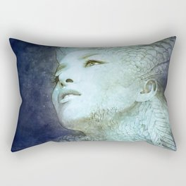 Amherst Rectangular Pillow
