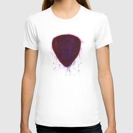 True Love / Invert. Fuck. T-shirt