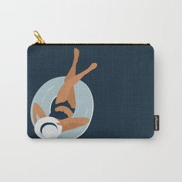 Floater Carry-All Pouch