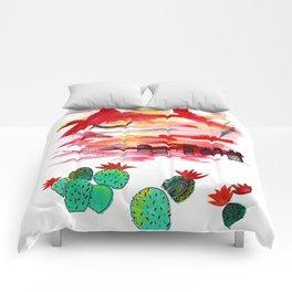 PHX Comforters
