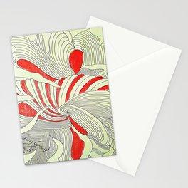 OTOÑO 16 Stationery Cards