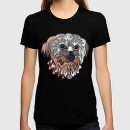 Rosie Dog T-shirt