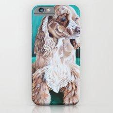 Sophie iPhone 6s Slim Case