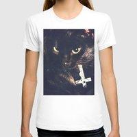 minion T-shirts featuring Minion by LA CRISE