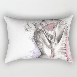 Fiera. Rectangular Pillow