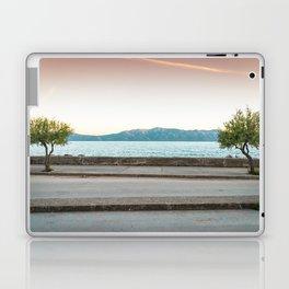 Sucuraj 2.1 Laptop & iPad Skin