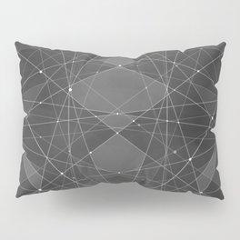 Constellations 2 Pillow Sham