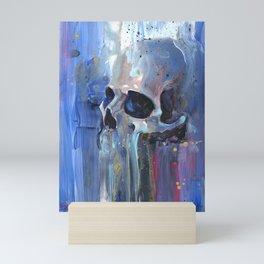 Lumos Mini Art Print