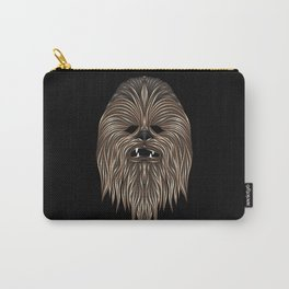 StarWars | Chewbacca Carry-All Pouch