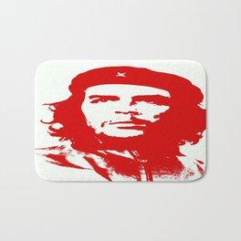 Che Guevara Bath Mat