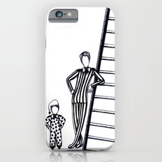Circus Posture Slim Case iPhone 6s