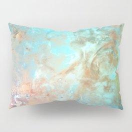 ω Ruchba Pillow Sham