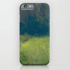 Greenbelt iPhone 6s Slim Case