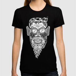 Bigo T-shirt