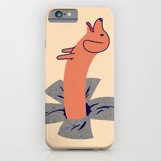 Weiner Dog iPhone 6s Slim Case