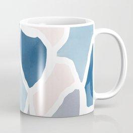 Watecolor Nia Coffee Mug