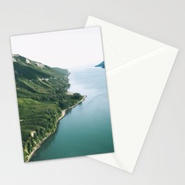 Chinitna Bay Stationery Cards