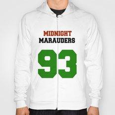 Midnight Marauders Hoody