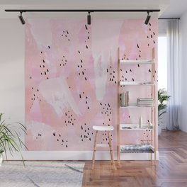 Pippa Wall Mural
