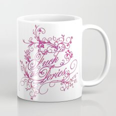 F*ck The Tories Coffee Mug