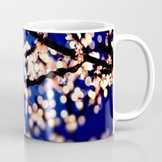 Fairy Lights Mug