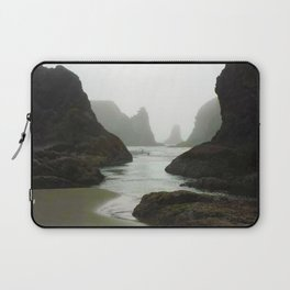 Isles Laptop Sleeve