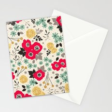 Blumen Stationery Cards