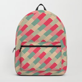 Gummy Bricks Backpack