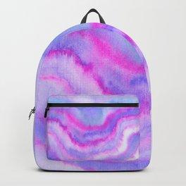 A 0 22 Backpack