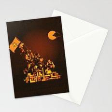 Epics Stationery Cards