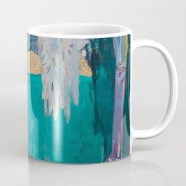 It Girl Coffee Mug