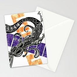 Ramo Fiorito Stationery Cards
