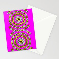 Hello, sunshine! Stationery Cards